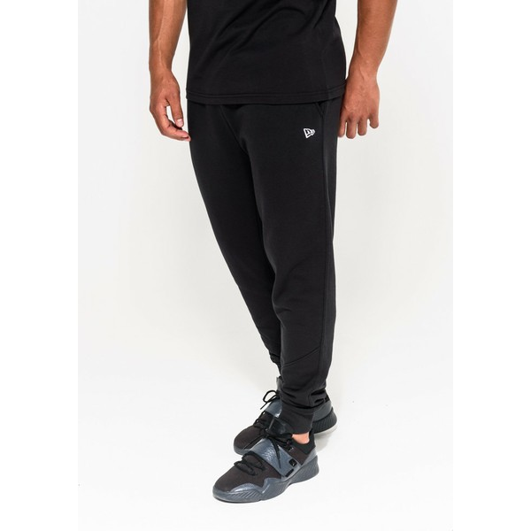 pantalon-largo-negro-track-pant-de-oakland-raiders-nfl-de-new-era