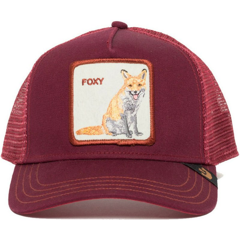 New Era was founded in and is today the leading manufacturer of caps in the world. New Era has a long tradition and a lot of quality. NY caps and LA caps are some of the world's most sold caps and the most famous models are manufactured by New Era.