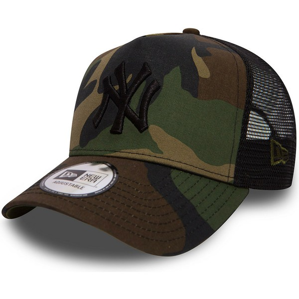 gorra-trucker-camuflaje-team-a-frame-de-new-york-yankees-mlb-de-new-era