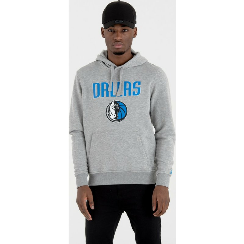 sudadera-con-capucha-gris-pullover-hoody-de-dallas-mavericks-nba-de-new-era