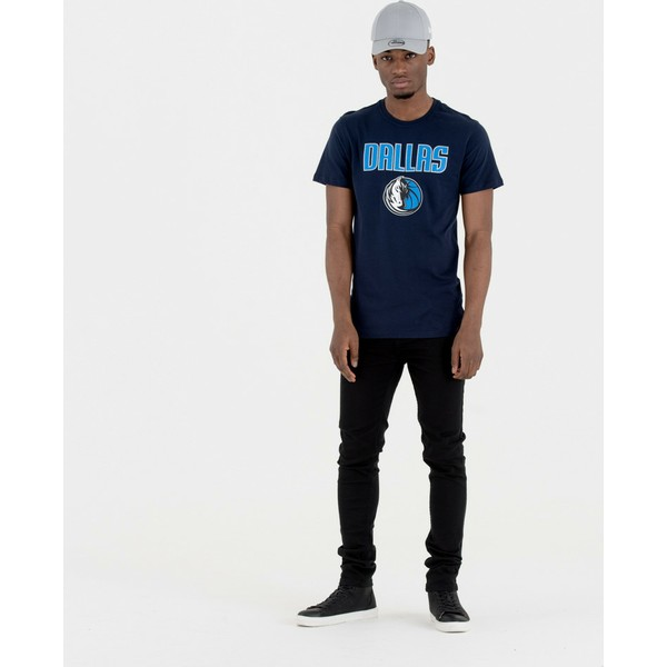 camiseta-de-manga-corta-azul-marino-de-dallas-mavericks-nba-de-new-era