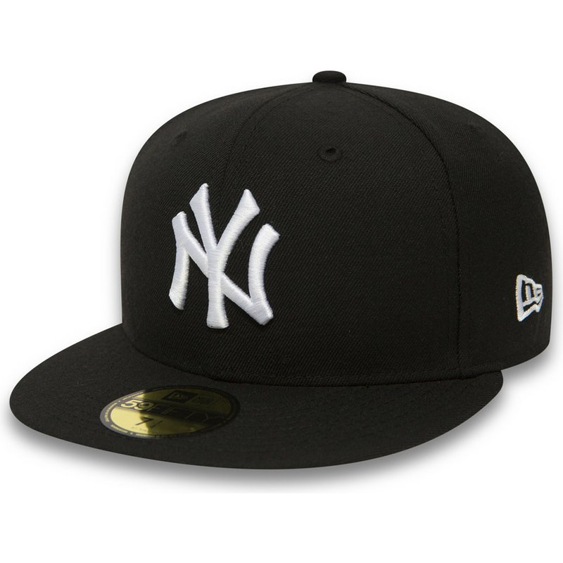 New Era - Caphunters 4591b1605b1