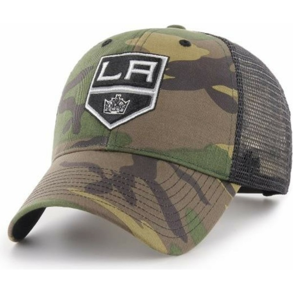 gorra-trucker-camuflaje-de-los-angeles-kings-nhl-mvp-branson-de-47-brand