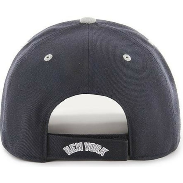 gorra-curva-azul-marino-de-new-york-yankees-mlb-mvp-dp-audible-de-47-brand