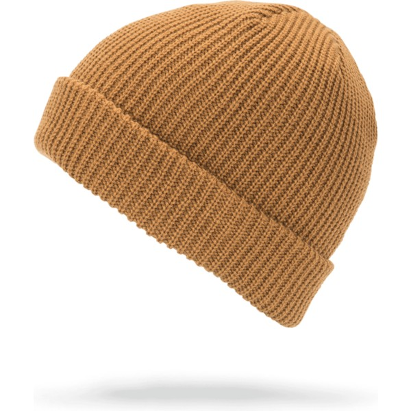 gorro-amarillo-full-stone-old-gold-de-volcom