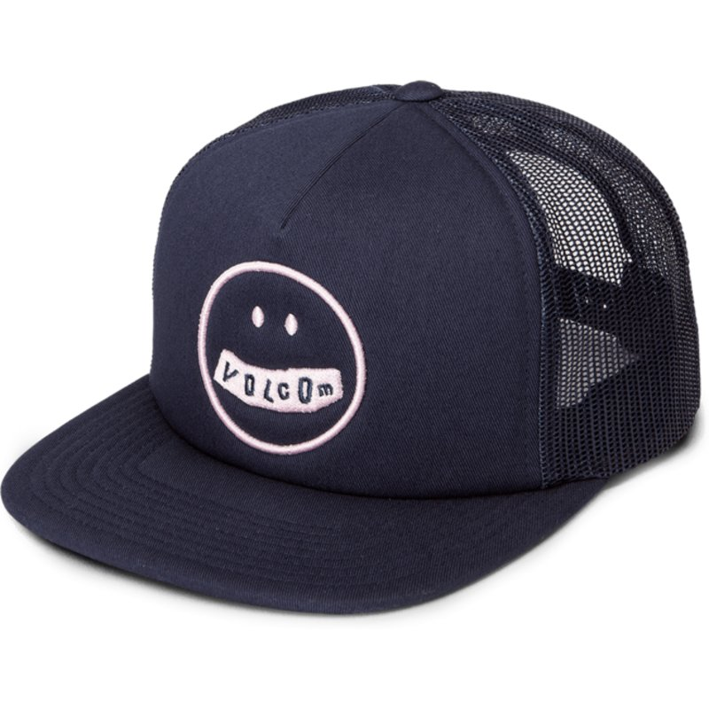 gorra-trucker-azul-marino-stonar-waves-sea-navy-de-volcom