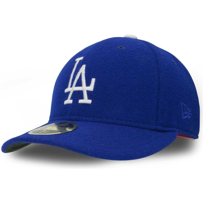 gorra-curva-azul-ajustada-59fifty-relocation-de-los-angeles-dodgers-mlb-de-new-era