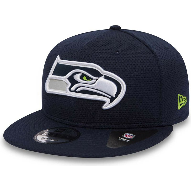 gorra-plana-azul-snapback-9fifty-mesh-de-seattle-seahawks-nfl-de-new-era