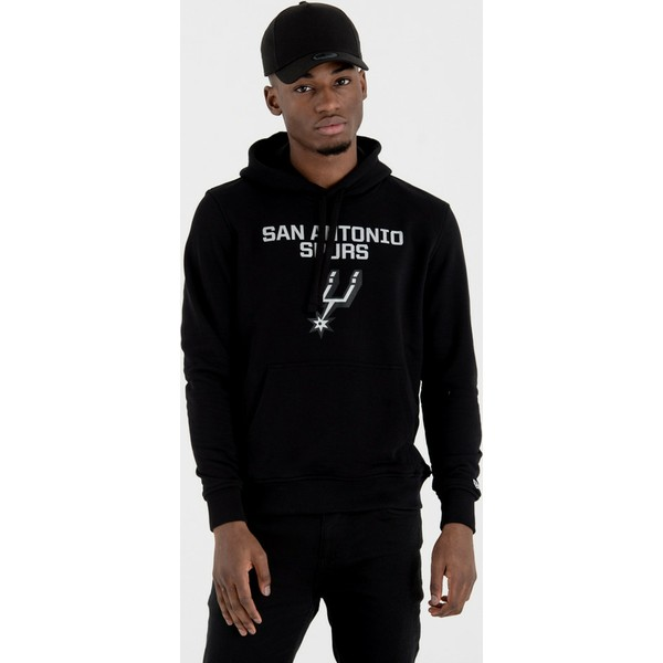 lower price with official shop best authentic otra oportunidad moda atractiva captura sudadera san antonio spurs ...