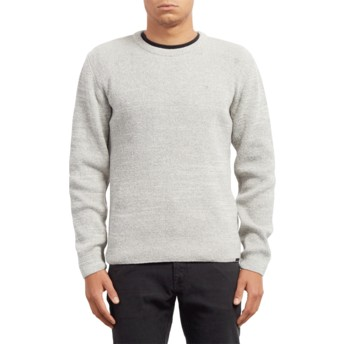 Jersey gris Baltimore Heather Grey de Volcom
