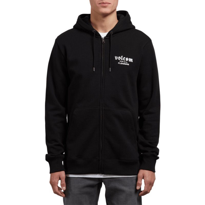 sudadera-con-capucha-y-cremallera-negra-made-with-pleasure-supply-stone-black-de-volcom