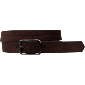 Cinturón marrón Tampico Brown de Volcom