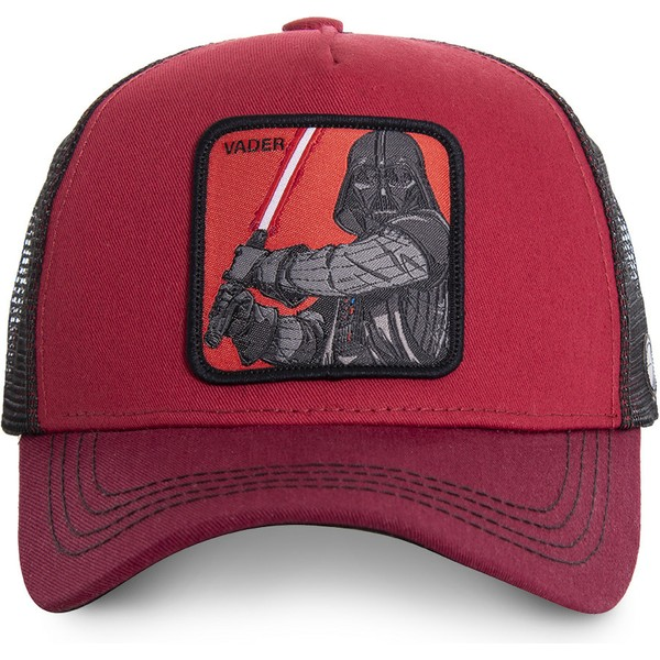 gorra-trucker-roja-darth-vader-vad-star-wars-de-capslab