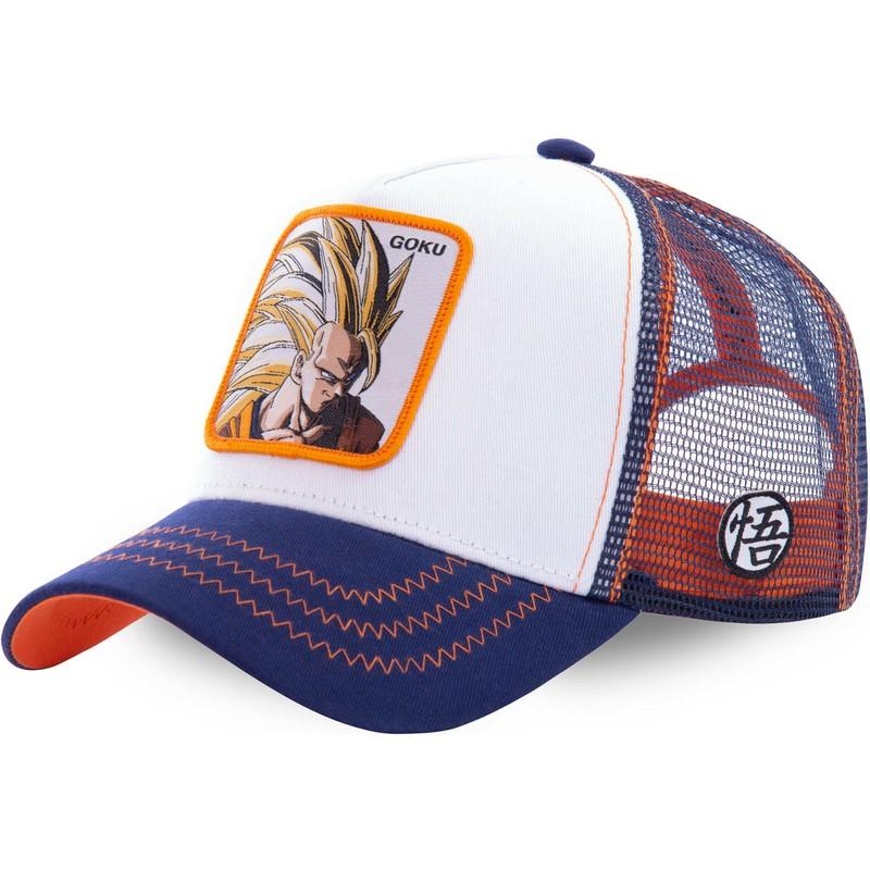 36689a0484329 gorra-trucker-blanca-azul-y-naranja-son-goku-
