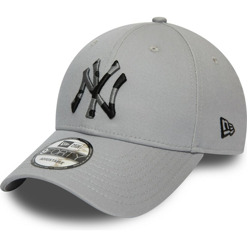 gorra-curva-gris-ajustable-con-logo-camuflaje-9forty-camo-infill-de-new-york-yankees-mlb-de-new-era