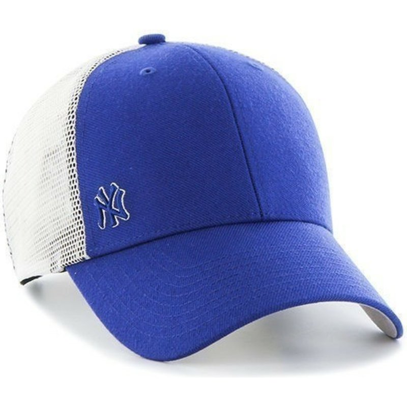 gorra-trucker-azul-de-new-york-yankees-mlb-suspense-de-47-brand