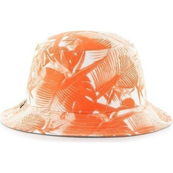 bucket-naranja-de-mlb-san-francisco-giants-de-47-brand