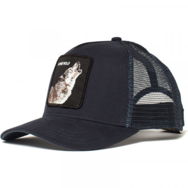 36f302d210c92 Gorras - Caphunters